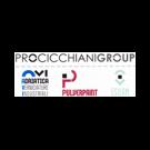 Procicchiani Group