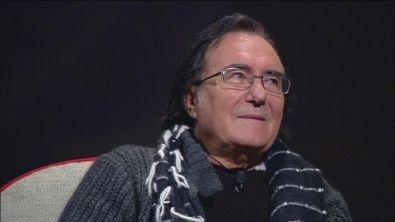 Albano Carrisi - Maestro