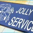 Jolly Service Sas