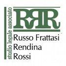 Studio Legale Associato Russo Frattasi - Rendina - Rossi