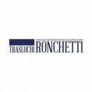 Traslochi Ronchetti
