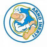 Arno Inerti