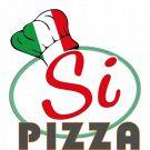 Sì Pizza