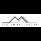 Studio Legale Associato Marino