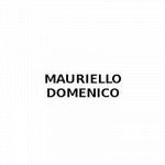 Mauriello Domenico
