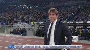 L'Inter al lavoro per Vidal e Tolisso