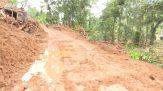 Maltempo, India: morte almeno 25 persone nel sudovest