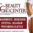 CG Beauty Center