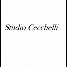 Studio Cecchelli Dr. Enrico