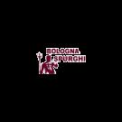 Bologna Spurghi