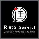 Risto Sushi J