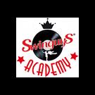 Swinguys Academy Big Apple