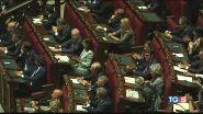 Bonus ai parlamentari, ancora carte coperte