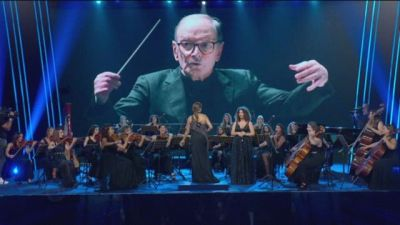 Women Orchestra - Seconda puntata