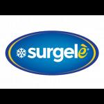 Surgele'
