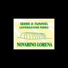 Novarino Lorena