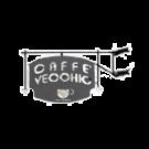 Bar Ristorante Caffè Vecchio
