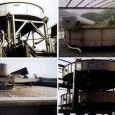 Depurazione e Trattamento delle Acque - Impianti ed Apparecchi
