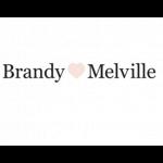 Brandy & Melville Lago di Como