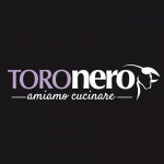 Toronero - Ristorante Steak House Pizzeria – Amiamo Cucinare