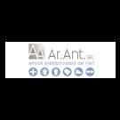 Ar.Ant. Srl