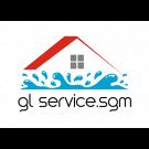 Gl Service.Sgm