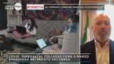 Covid: Stefano Bonaccini