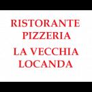 Ristorante Pizzeria La Vecchia Locanda