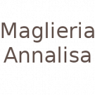 Maglieria Annalisa