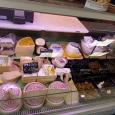 Macelleria Iannone Benedetto formaggi