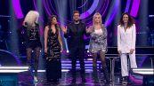 """""""Name that tune"""": la squadra femminile si esibisce in """"Wannabe"""" delle Spice Girls"""