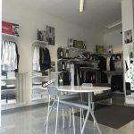 Giblor'S  Aosta - Abbigliamento Professionale