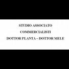 Studio Associato Commercialisti  Planta - Mele