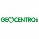 Geocentro