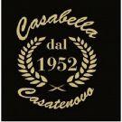 Armeria Casabella
