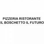 Pizzeria Ristorante Il Boschetto Il Futuro