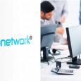 Autonetwork autonoleggio