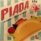 Piada Piadineria