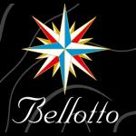 Azienda Agricola Bellotto & C. s.s.a.