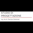 Studio Ingegneria e Architettura Ing. Arch. Patrizio Zerbinati