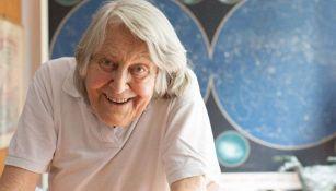 Margherita Hack: 5 cose che non sai della famosa astrofisica