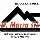 D. Marra Costruzioni