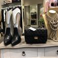 Jun Store Roma accessori donna
