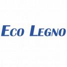 Eco Legno