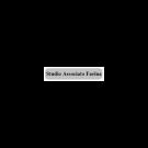 Studio Associato Farina - Commercialisti
