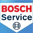 Autoriparazioni Banfi - Bosch Car Service - Autofficina- Gommista