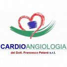Cardioangiologia Dott. Francesco Patané S.r.l.