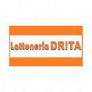 Lattoneria Drita
