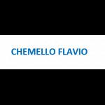 Chemello Flavio