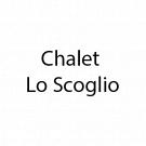 Chalet Lo Scoglio